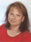 Ines Erler : Mitarbeiterin