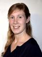 Fee Auerswald : Psychologische Mitarbeiterin