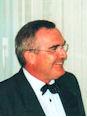 Dr. paed. habil. Rosin Heinz : 1. Vorsitzender des Vereins