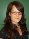 Anne Maria Clauß : Psychologische Mitarbeiterin