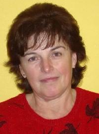 Siegrun Spieske : Mitarbeiterin
