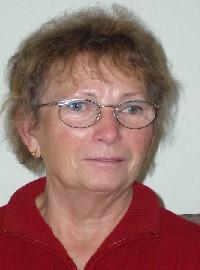 Renate Uhlig : Mitarbeiterin