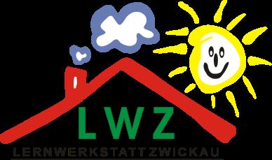 Lernwerkstatt Zwickau e.V.